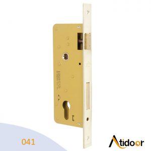قفل سوییچی 40mm مدل DELTA