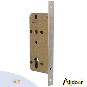 قفل سوییچی 50mm مگنتی مدل HTN PRIME