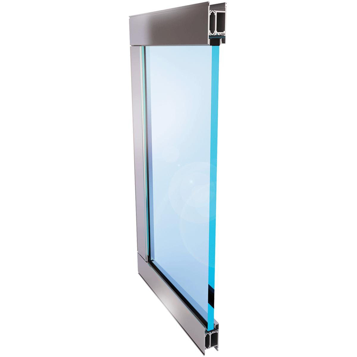 entrancesrugged-door-frame-72dpi-1200x1200