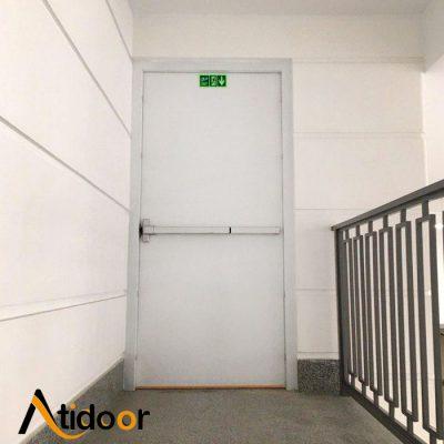 درب ضد حریق (5)