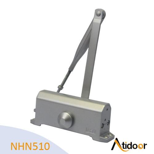 جک آرام بند NHN مدل 83V تیپ 3