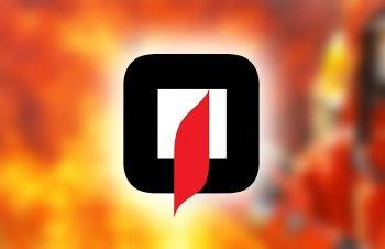 یراق آلات مورد تایید سازمان آتش نشانی