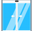 automatic-door-icon